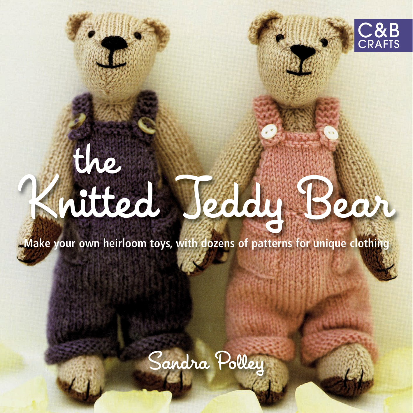 Knitting Patterns For Toys Uk Knit And Pieces Knits And Pieces Dog Coats And Toy Knitting Patterns