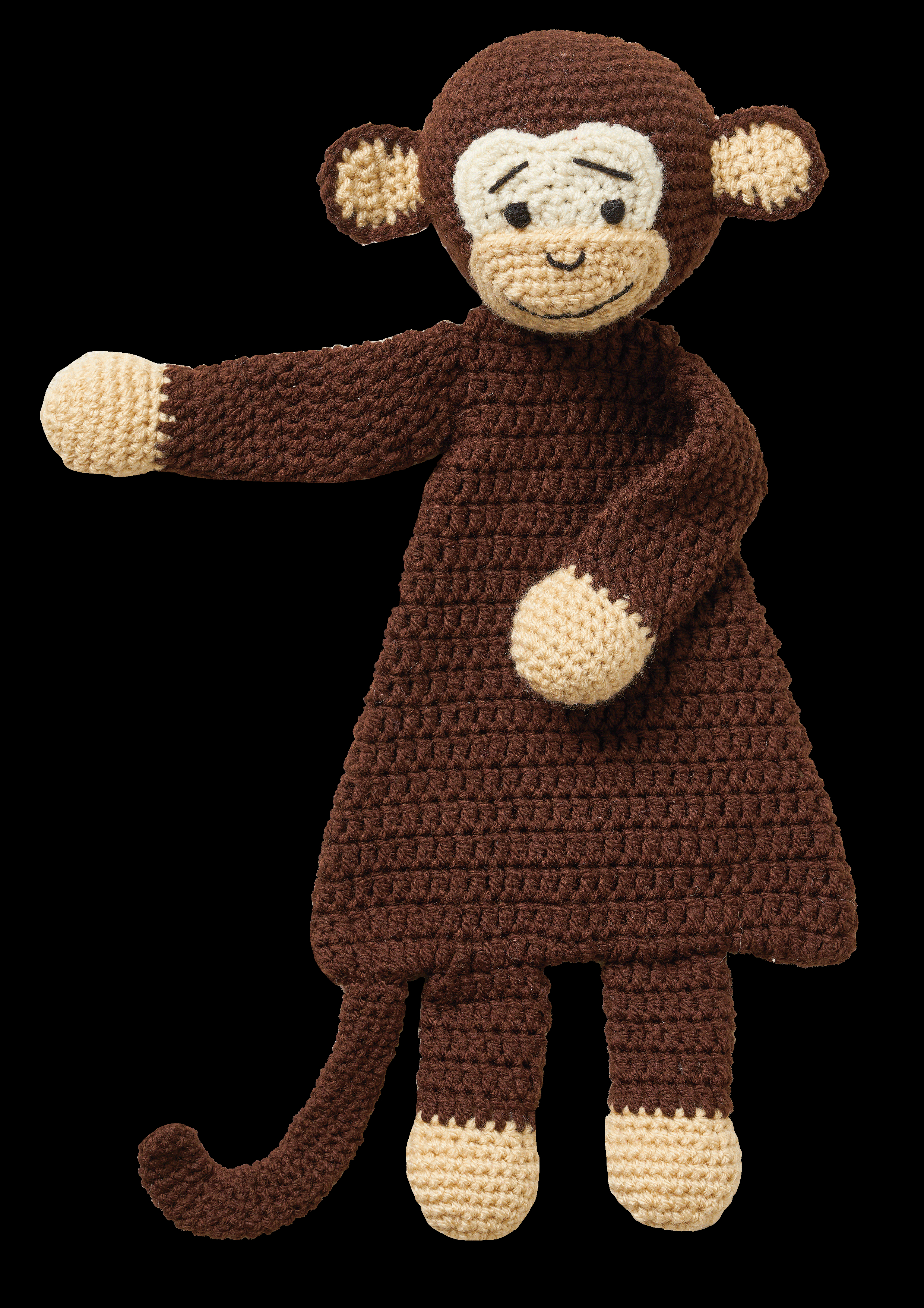 Knitting Patterns For Toys Uk Patons Yarns For Knitting And Crochet Patterns