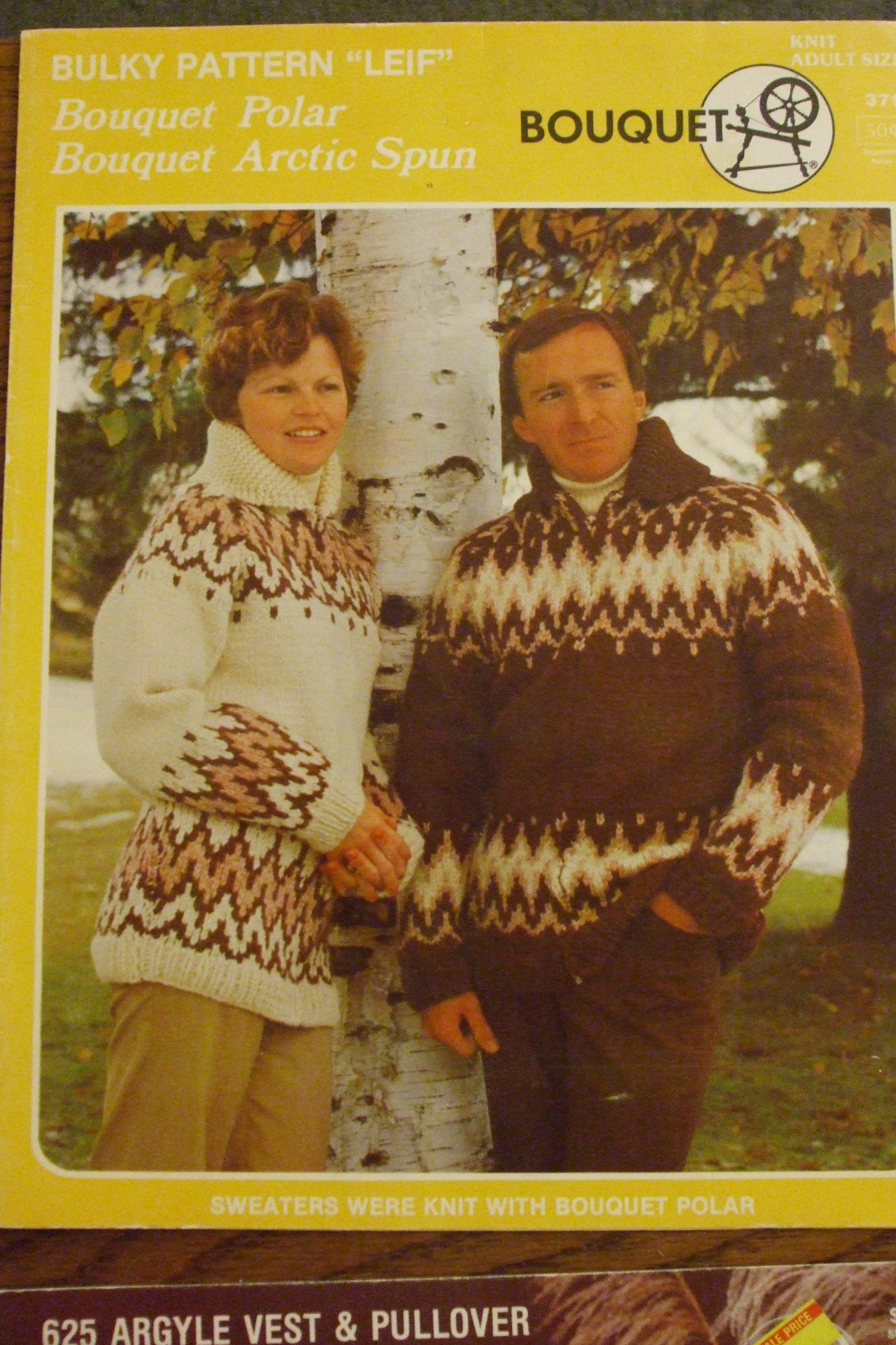 Knitting Patterns For Women Bouquet Knitting Patterns Women Men Pullover Cardigan Coat Vest