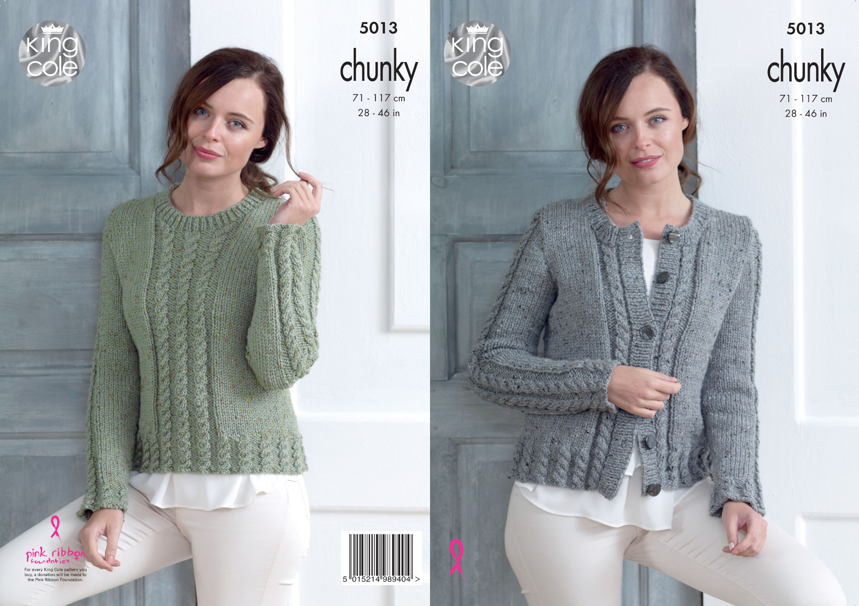 Knitting Patterns For Women Cardigans Threadsnstitches