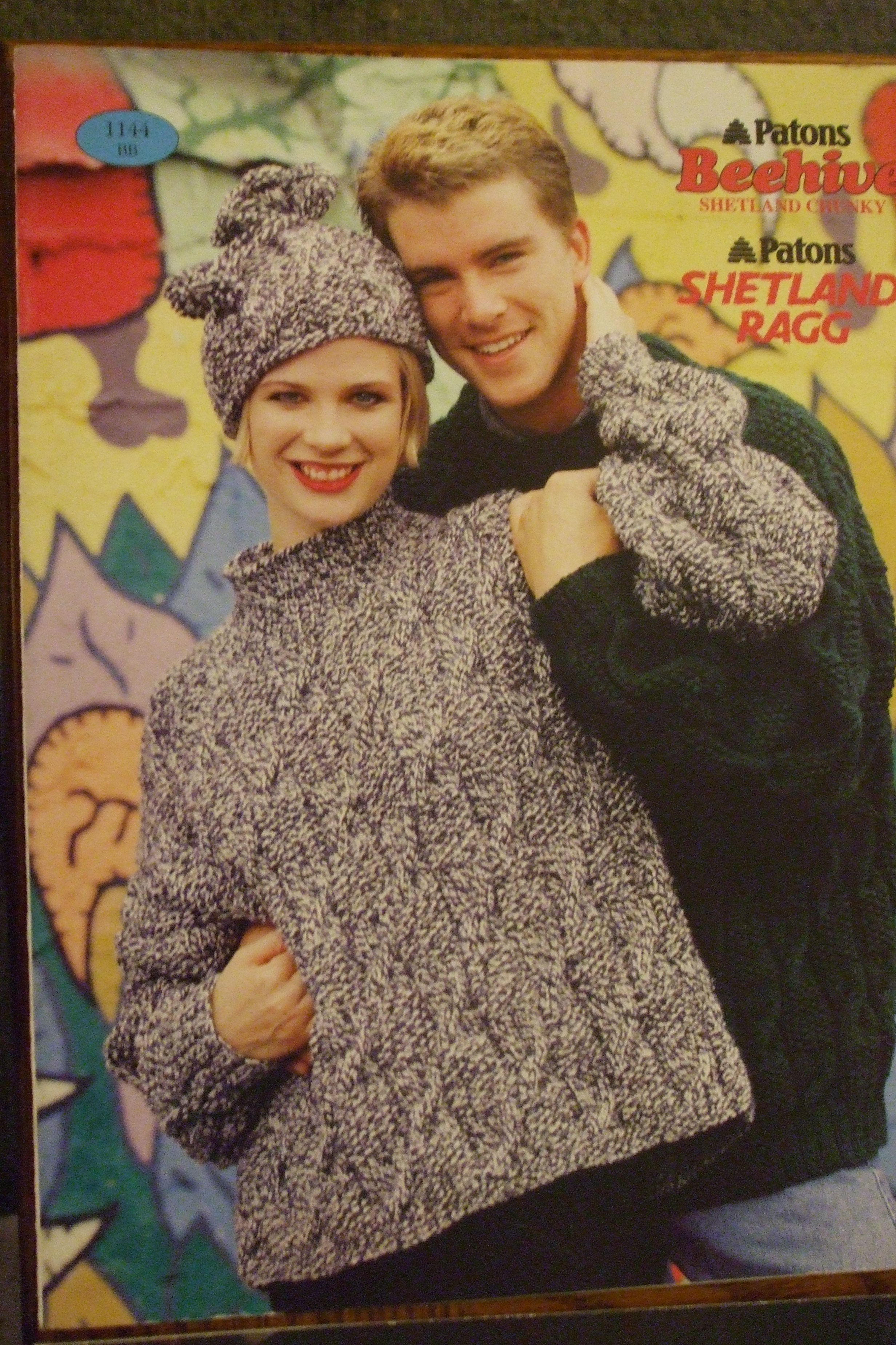Knitting Patterns For Women Men Women Knitting Patterns Sweaters Cardigans Pullovers Bernat Patons
