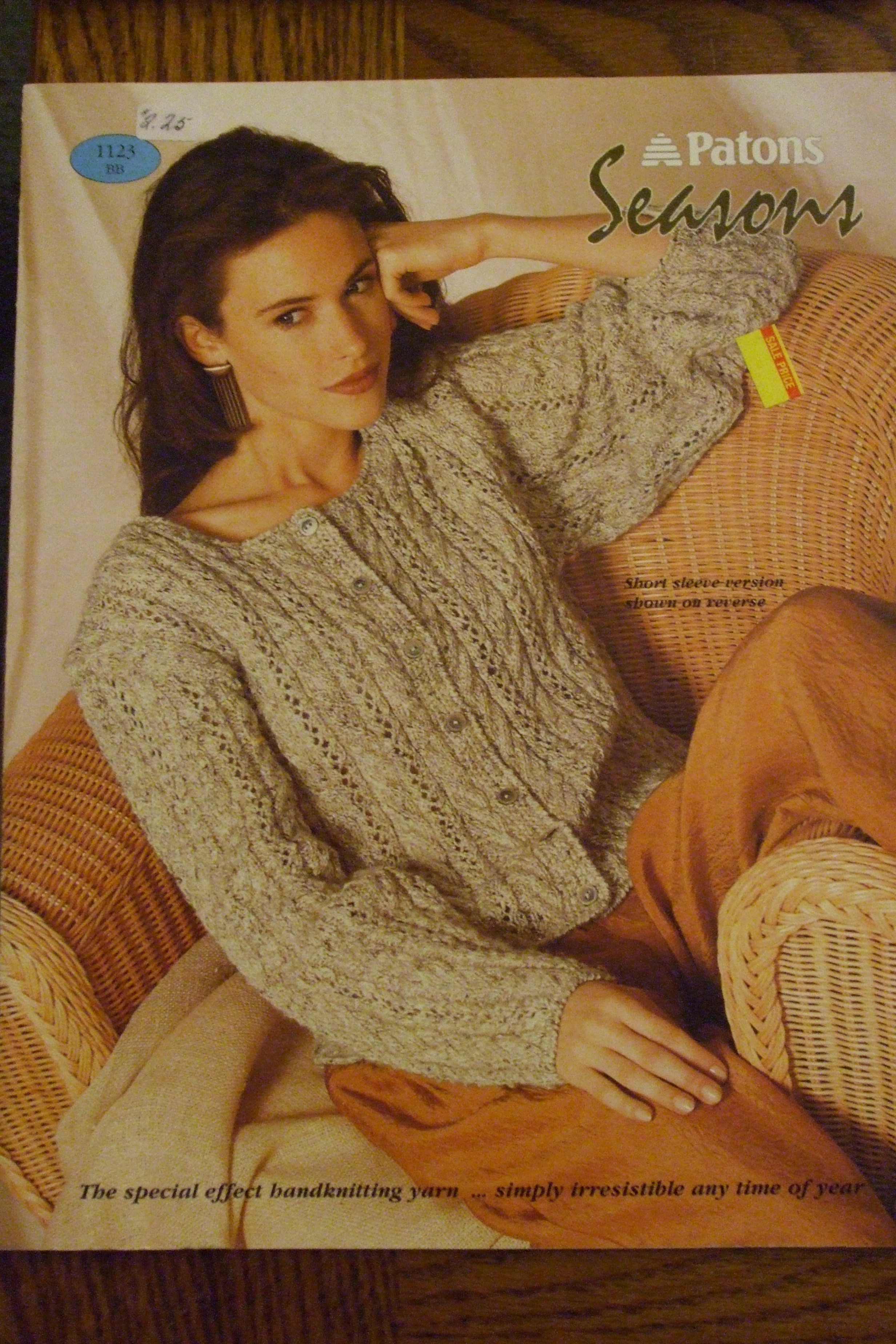 Knitting Patterns For Women Patons Knitting Patterns Cardigans Pullovers Sweaters Women Turtlenecks