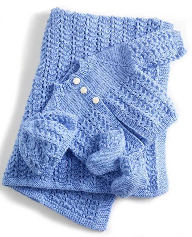 Knitting Patterns Newborn Knit Beautiful Outfits For Your Ba Taking Help From Free Knitting