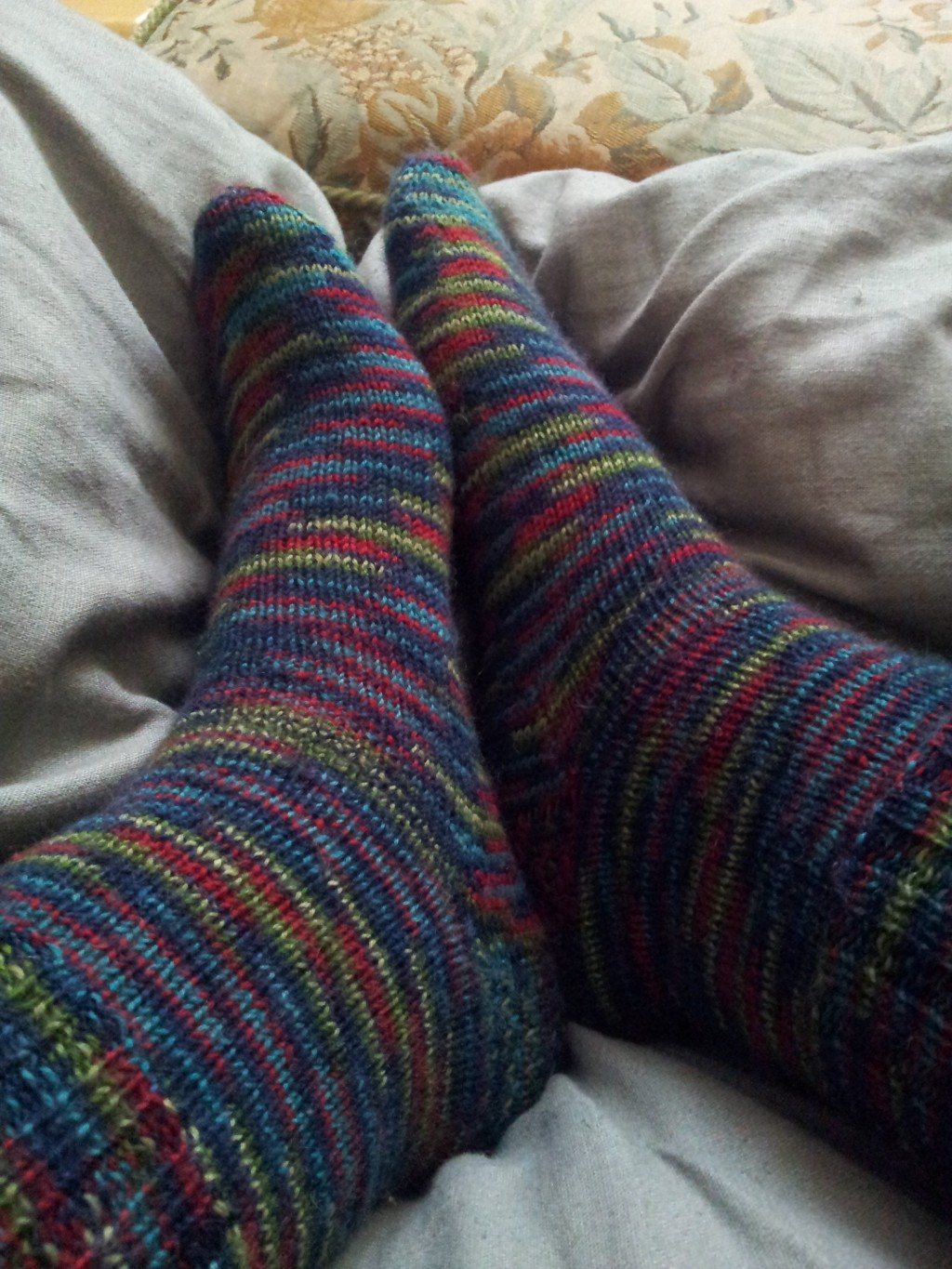 Knitting Sock Patterns For Beginners Why Knit Socks Sock Knitting For Beginners Where To Find The