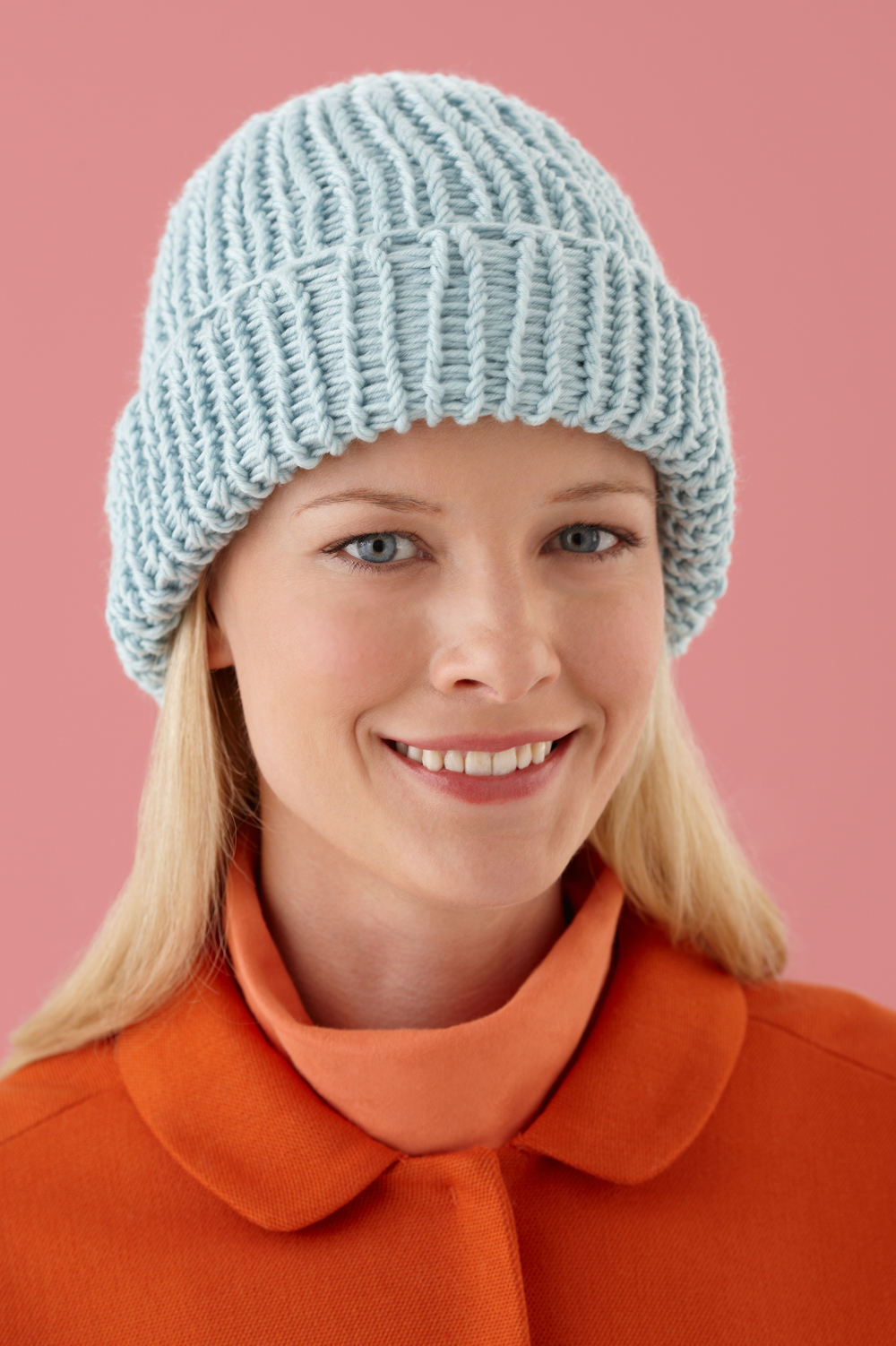 Loom Knit Hat Patterns Free 13 Best Photos Of Mens Loom Knit Hat Patterns Free Free Round