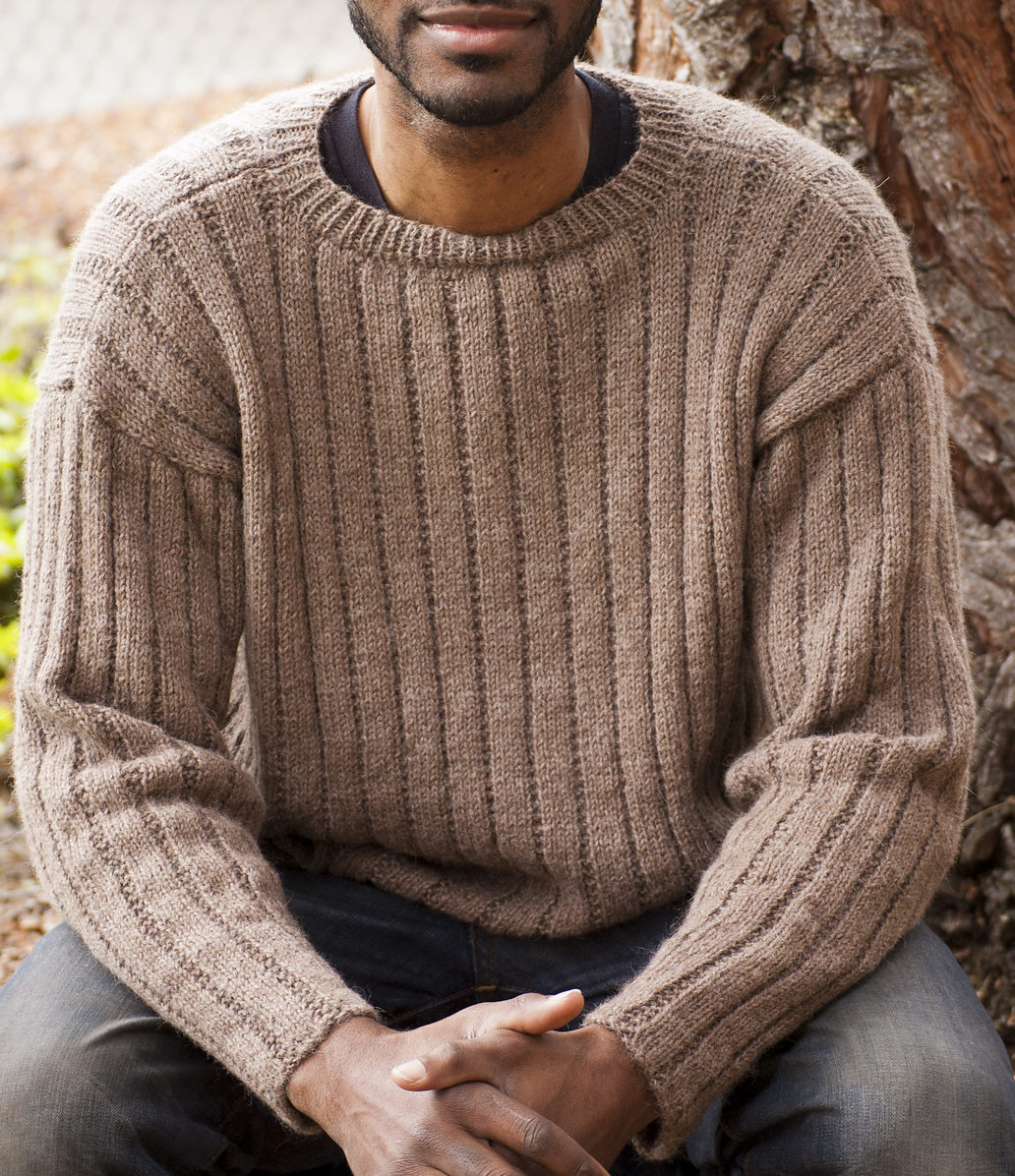 Mens Knitting Patterns Free Knitting Patterns For Mens Cardigan Sweaters