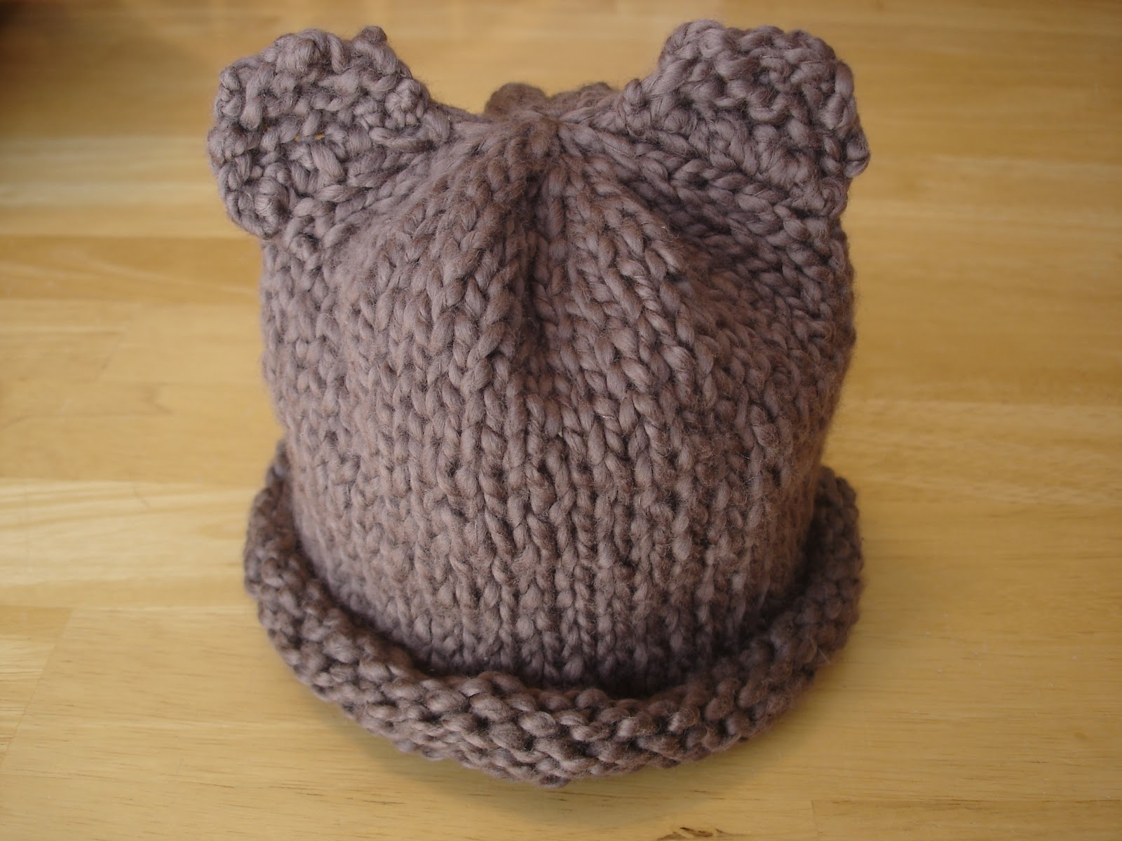 New Born Knitting Patterns Ba Hat Knitting Pattern Free Knitting Patternba Bear Crochet
