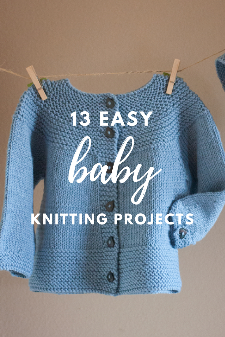 New Born Knitting Patterns Knitting Patterns Free For Babies
