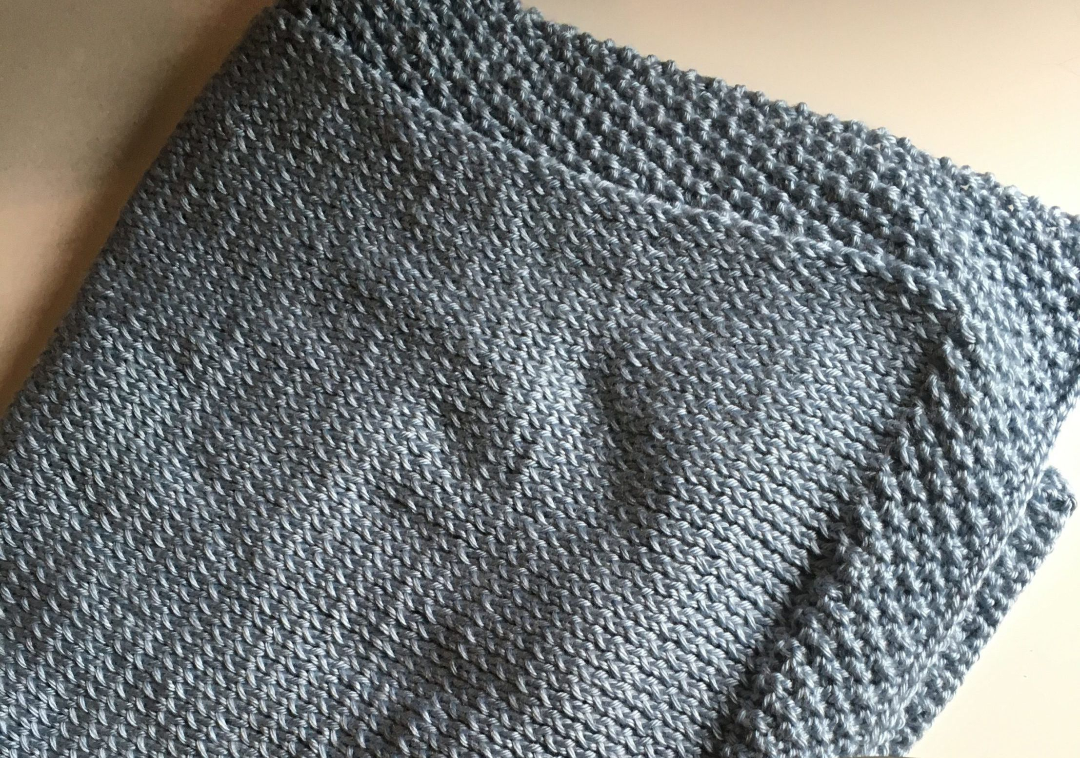 Pattern Knit 25 Easy Knitting Patterns For Beginners