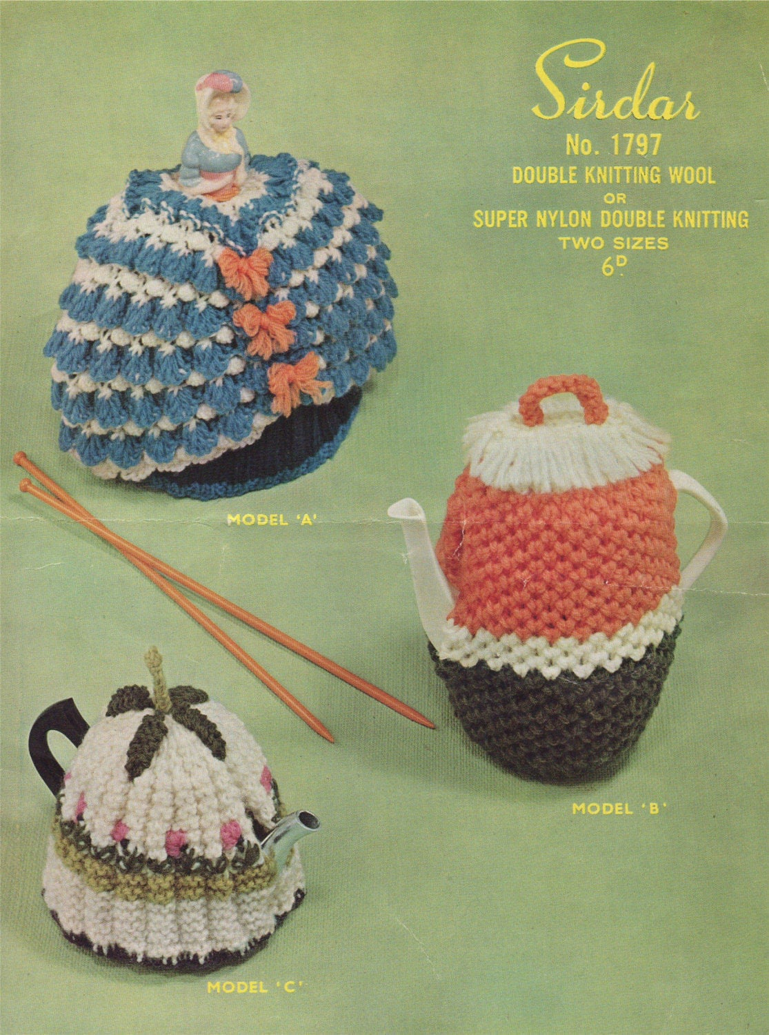 Patterns For Knitted Tea Cosies Tea Cosies And Coffee Pot Cosy Knitting Pattern Pdf Tea Cosy In 2