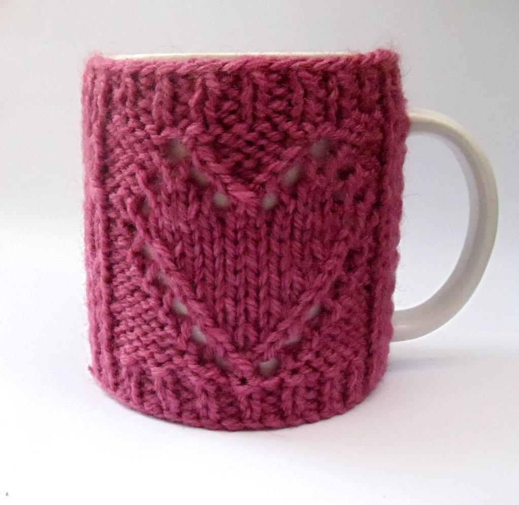 Patterns For Knitted Tea Cosies Tea Time Upgrade 8 Knitted Tea Cozy Patterns