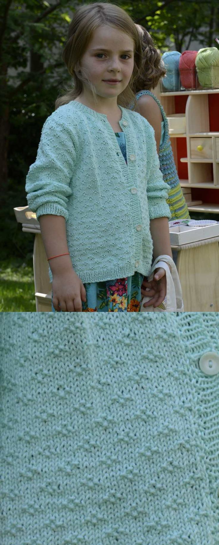 Rivalry Knitting Patterns Ba Knitting Patterns Ravelry Free Knitting Pattern For A Girls