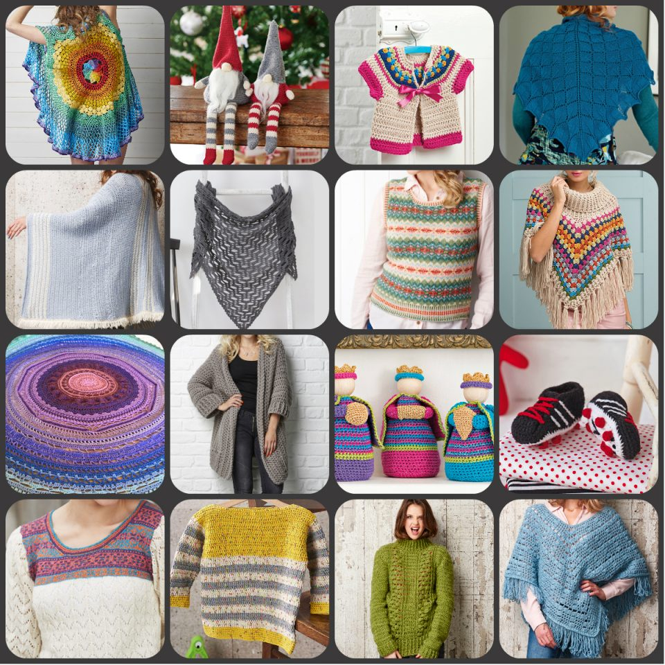 Rivalry Knitting Patterns Christmas Knitting Pattern The Yarn Loop Patterns For Adults All Web