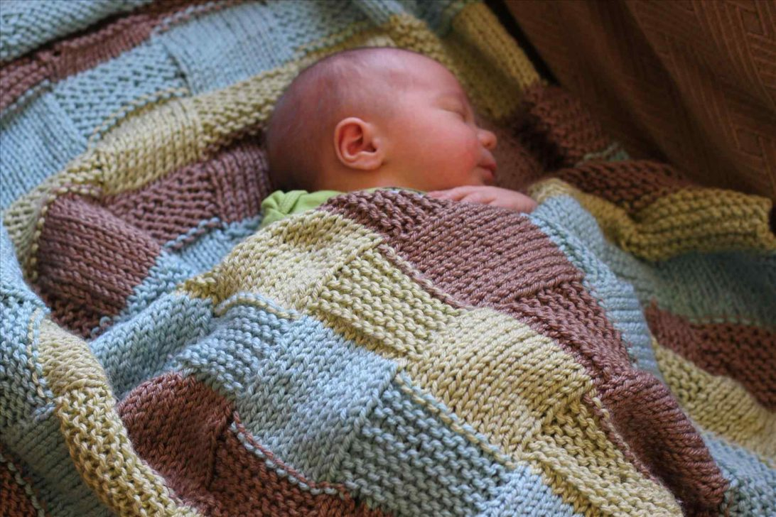 Rivalry Knitting Patterns Free Ba Blanket Knitting Patterns Car Seat Pattern Size Knit