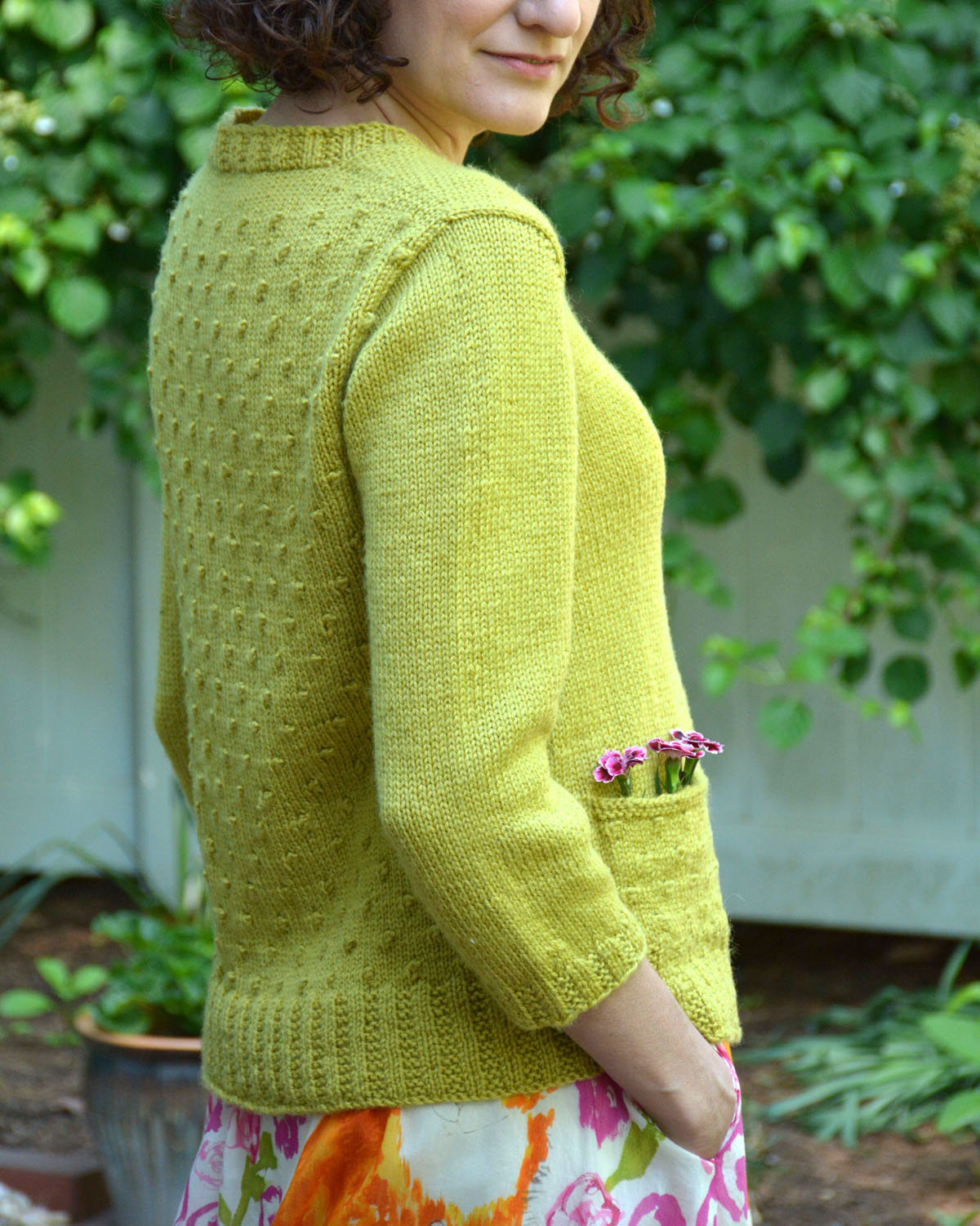 Rivalry Knitting Patterns Nancy Eiseman Group New To Ravelry 25 Off Dots Knots Pattern