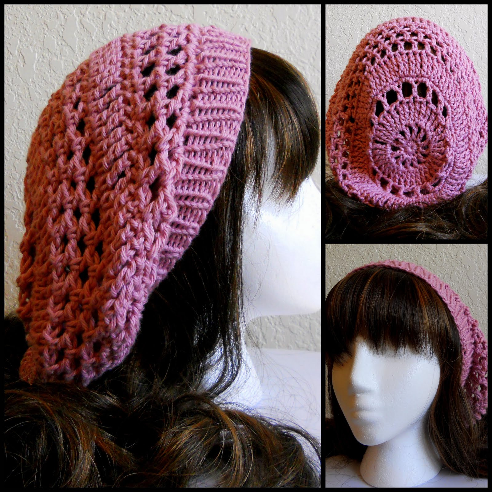 Rivalry Knitting Patterns Ravelry Free Summer Hat Pattern