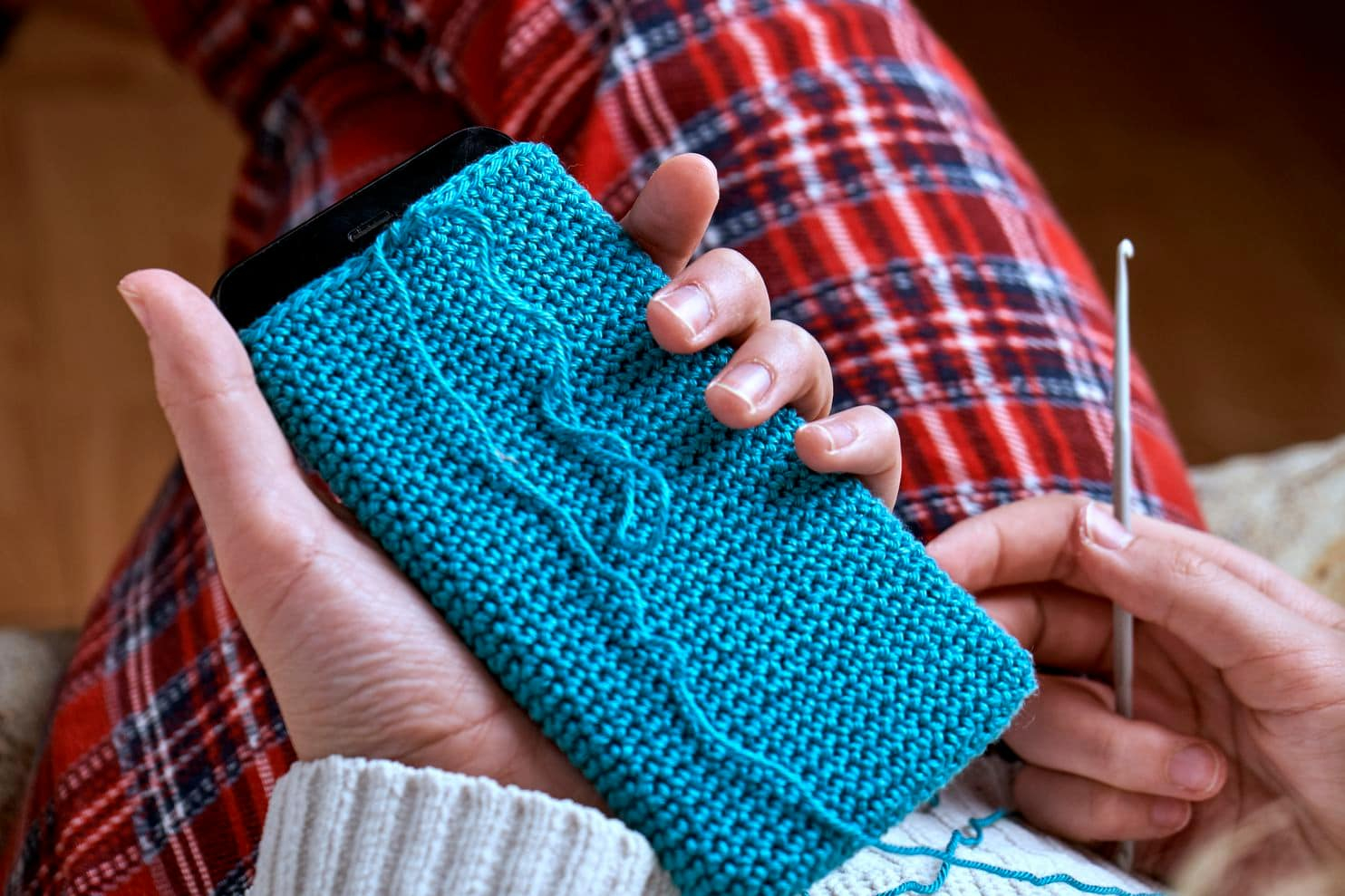Rivalry Knitting Patterns Ravelry Knitting Website Bans Trump Discussions And Projects The