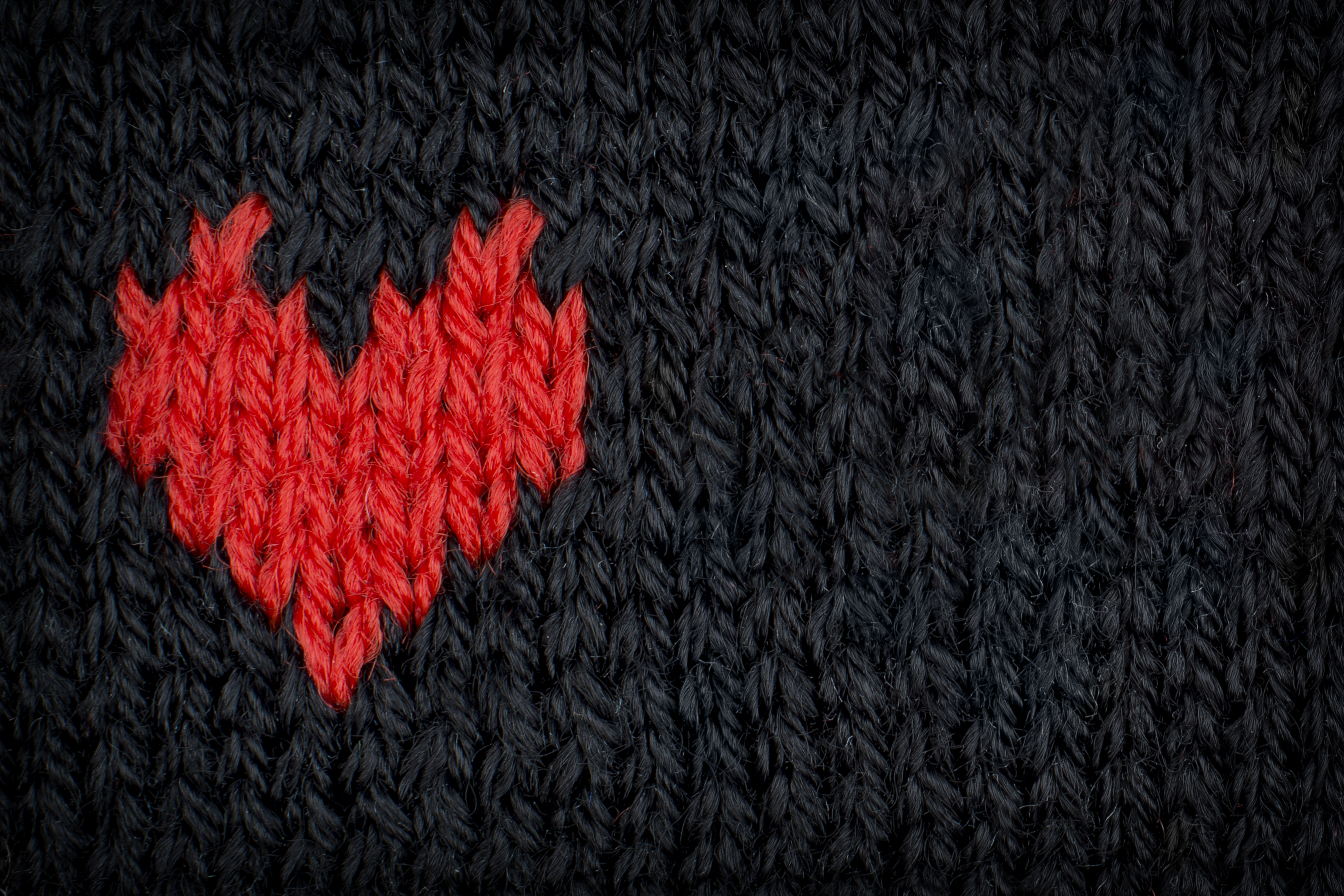 Rivalry Knitting Patterns The Power Of Ravelrys Stance Against White Supremacy Reaches Beyond