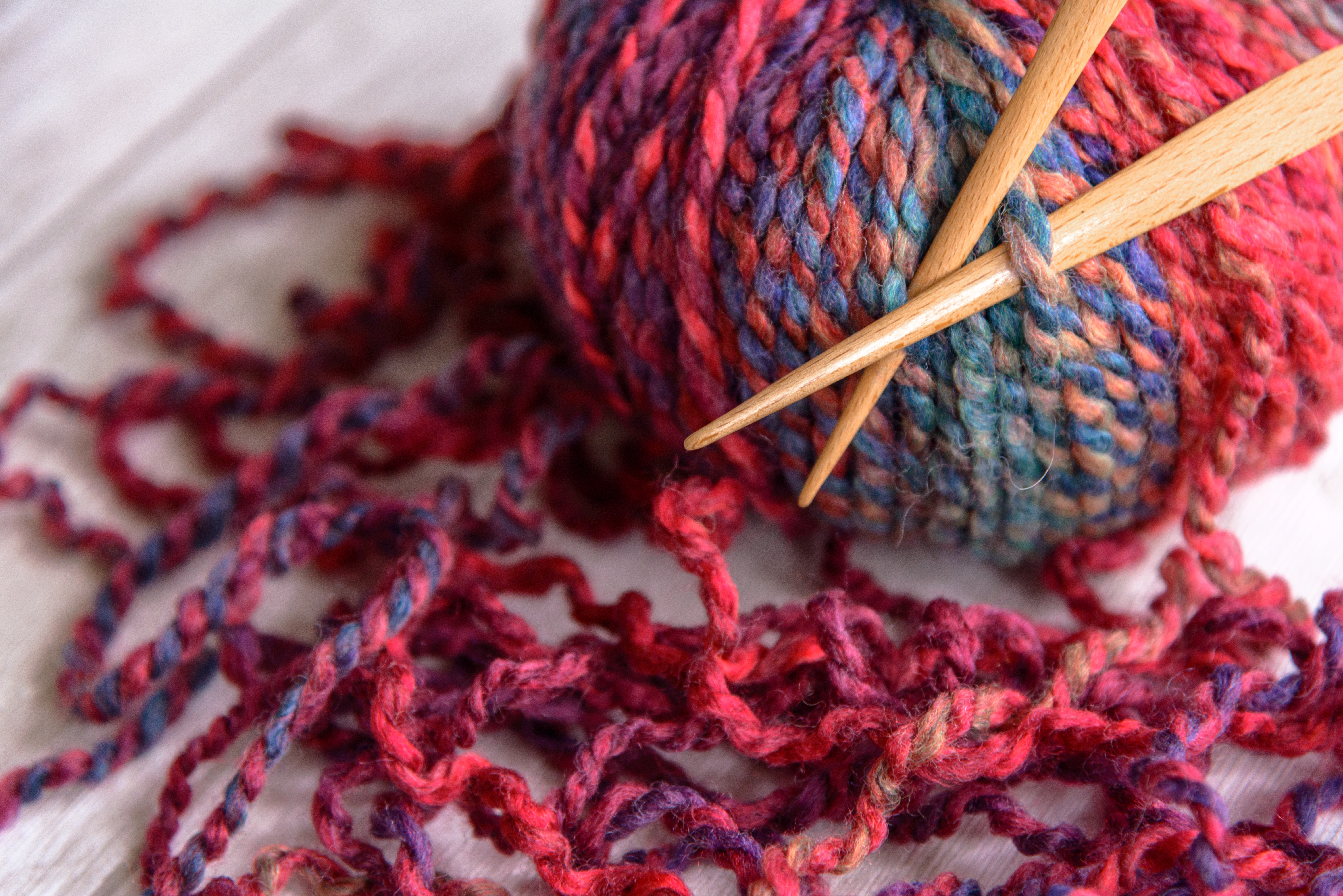 Rivalry Knitting Patterns This Knitting Group Just Banned Posts Supporting Trump Time