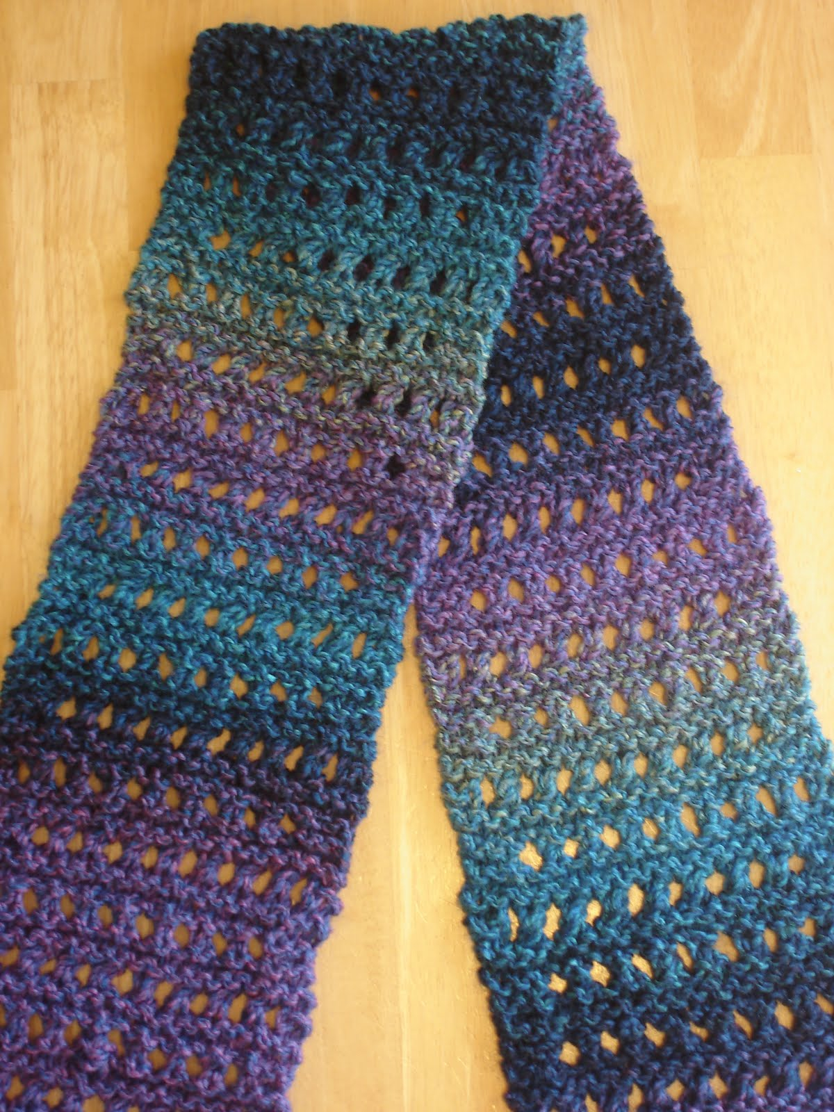 Scarf Patterns Knitting Beginner Finding Free Knitting Patterns For Scarves Thefashiontamer