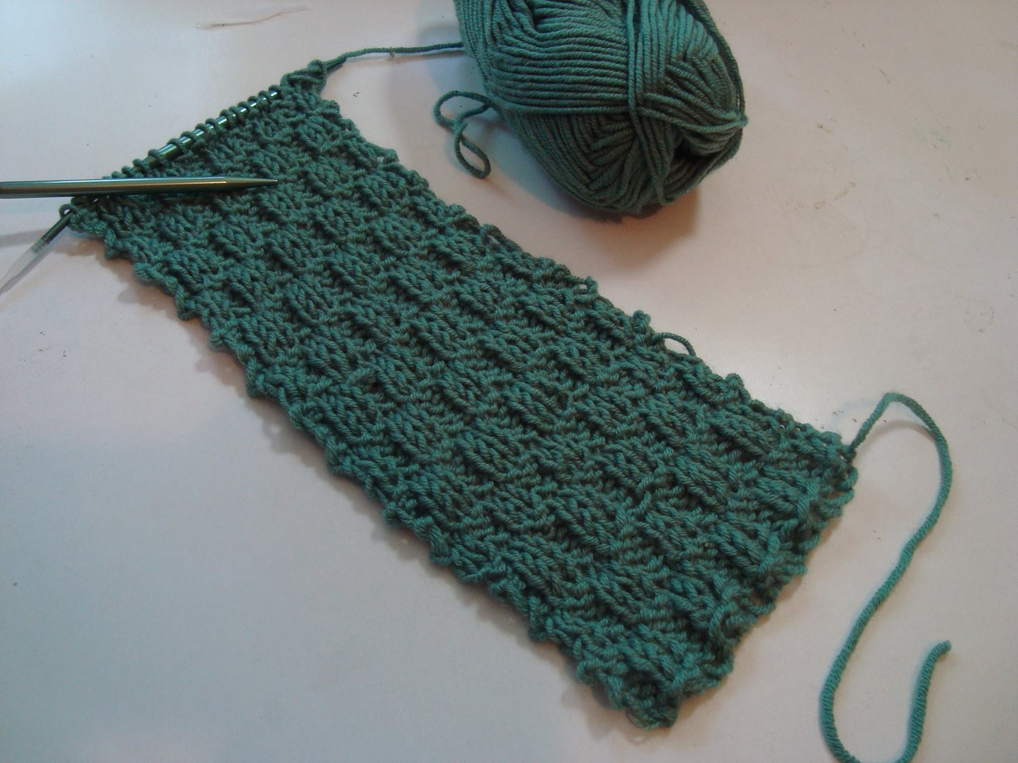Scarf Patterns Knitting Beginner The Best Beginner Knitting Pattern Crochet Knitting Over The