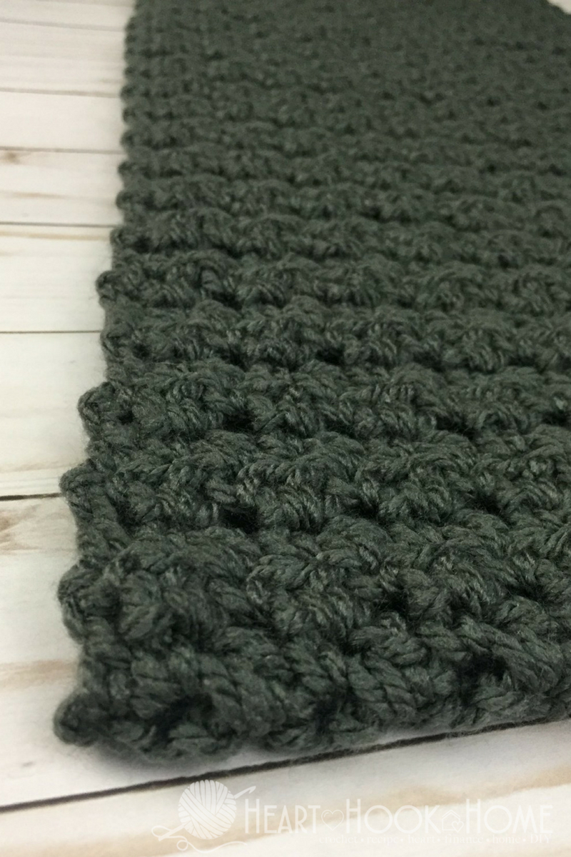 Simple Scarf Knitting Patterns For Beginners Easy Knitting Patterns For Beginners Scar