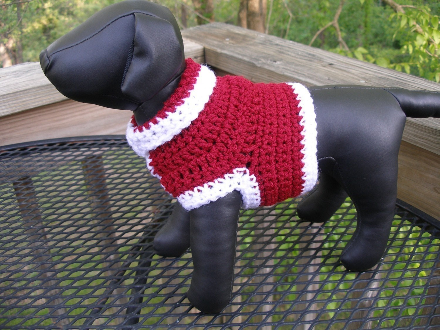 Small Dog Coat Knitting Pattern Free New Free Crochet Patterns For Inch Dolls American Girl Doll Clothes