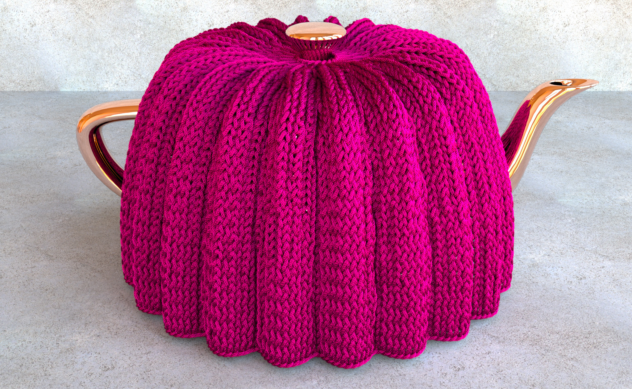 Tea Cosy Knitting Patterns Easy Knitted Tea Cosy Patterns Browse Patterns