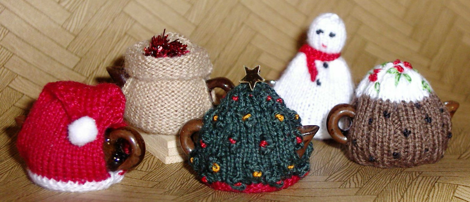 Tea Cosy Knitting Patterns Easy Knitting Patterns For Tea Cosy Patterns Gallery