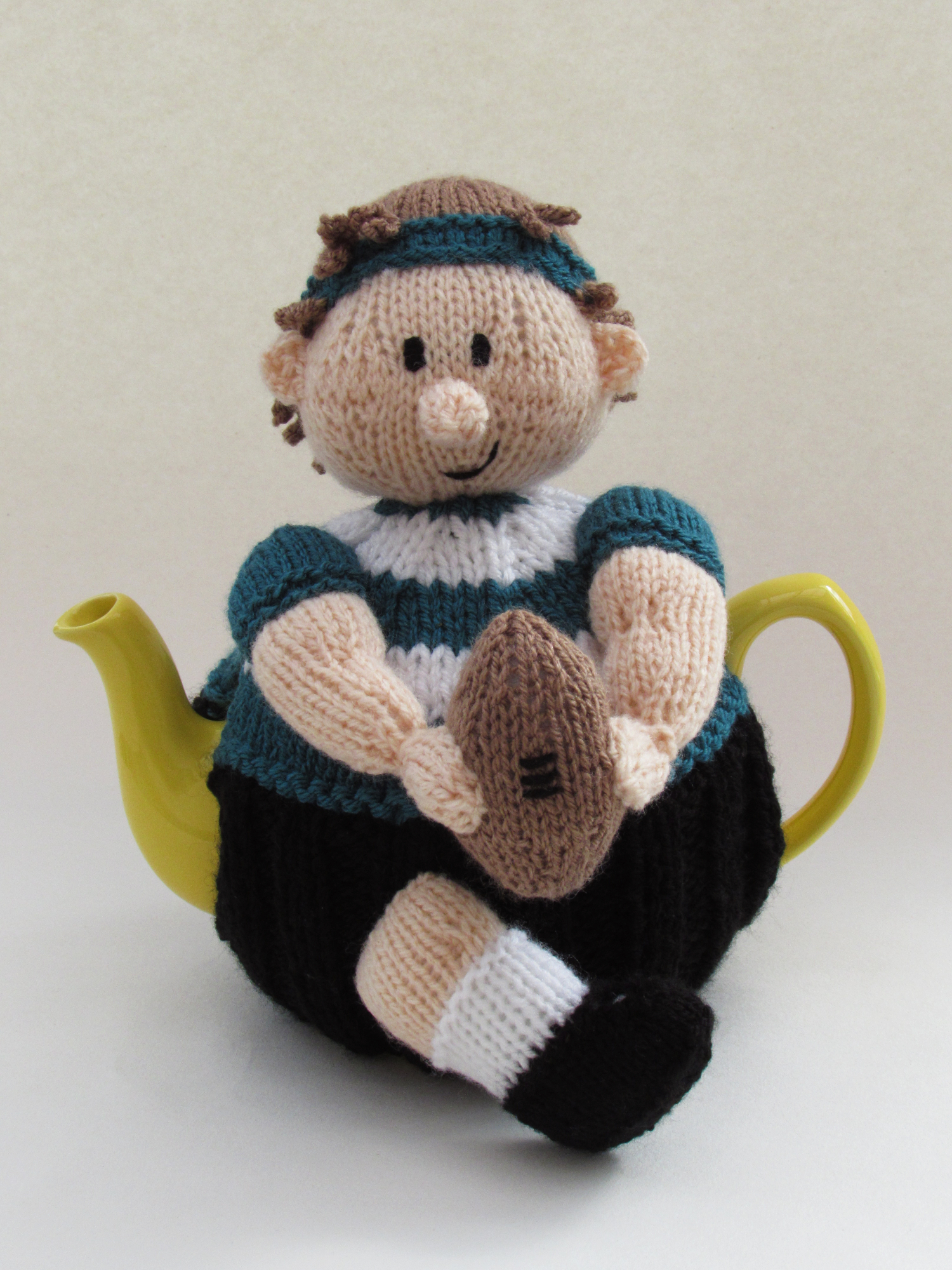 Tea Cosy Knitting Patterns Easy Tea Cosy Knitting Patterns From Tea Cosy Folk Learn How To Knit Our