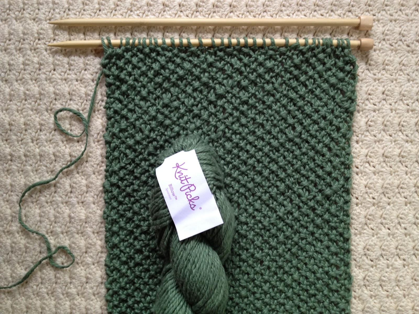 Thick And Thin Yarn Knitting Patterns Tinselmint Free Infinity Scarf Pattern For Beginners