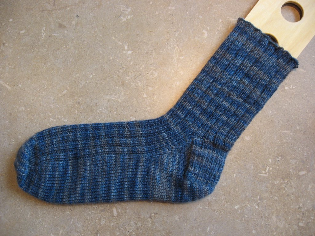 Toe Socks Knitting Pattern Sarah Knits Toe Up Sock Pattern Invisible Double Sided Cast On
