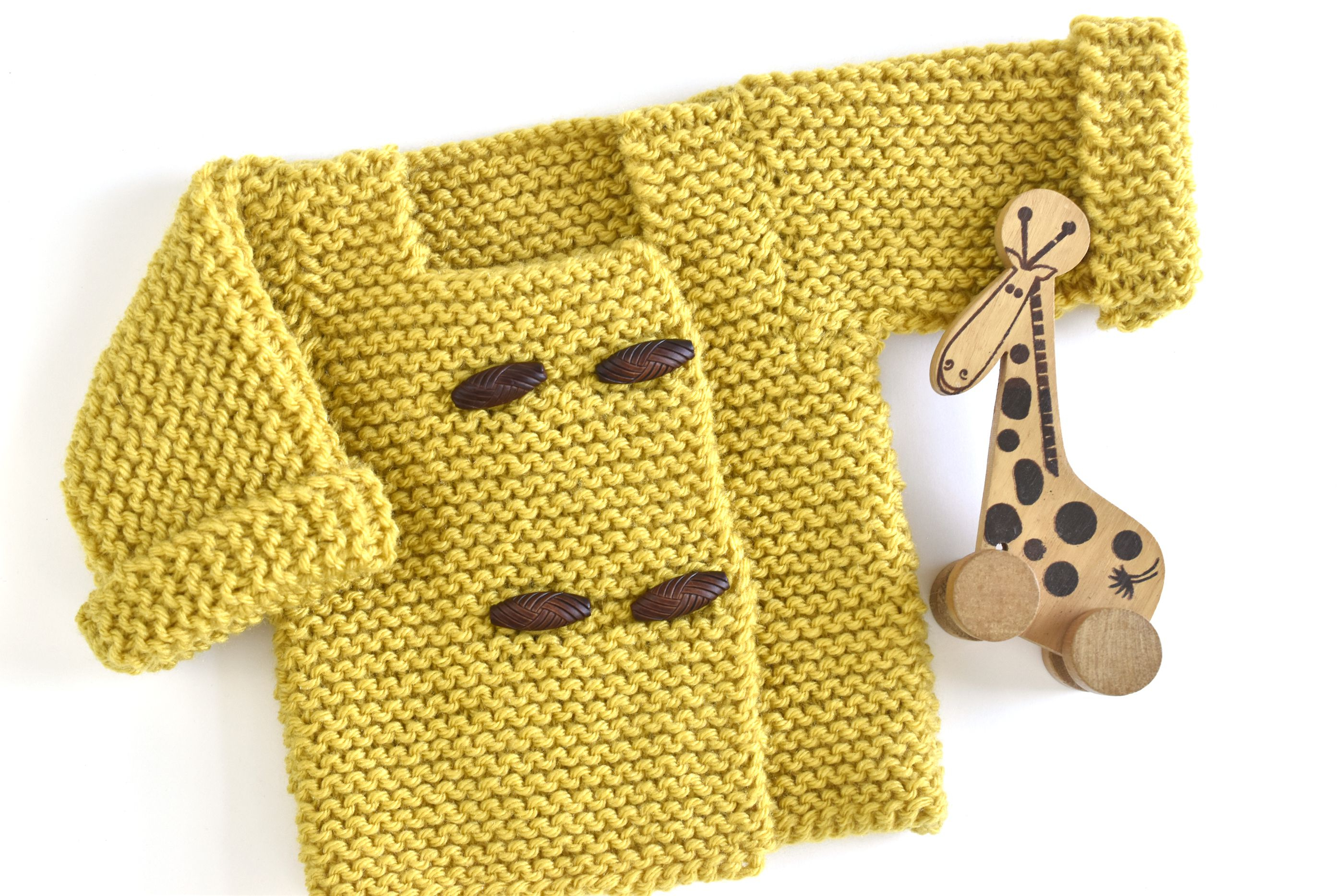 Trendy Baby Knitting Patterns 25 Best Knitting Patterns For Ba Clothes Accessories