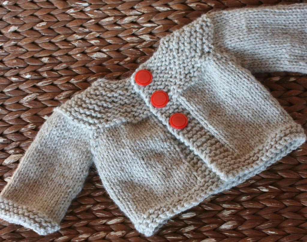 Trendy Baby Knitting Patterns 7 Sweet Free Knitting Patterns For Toddlers Craftsy