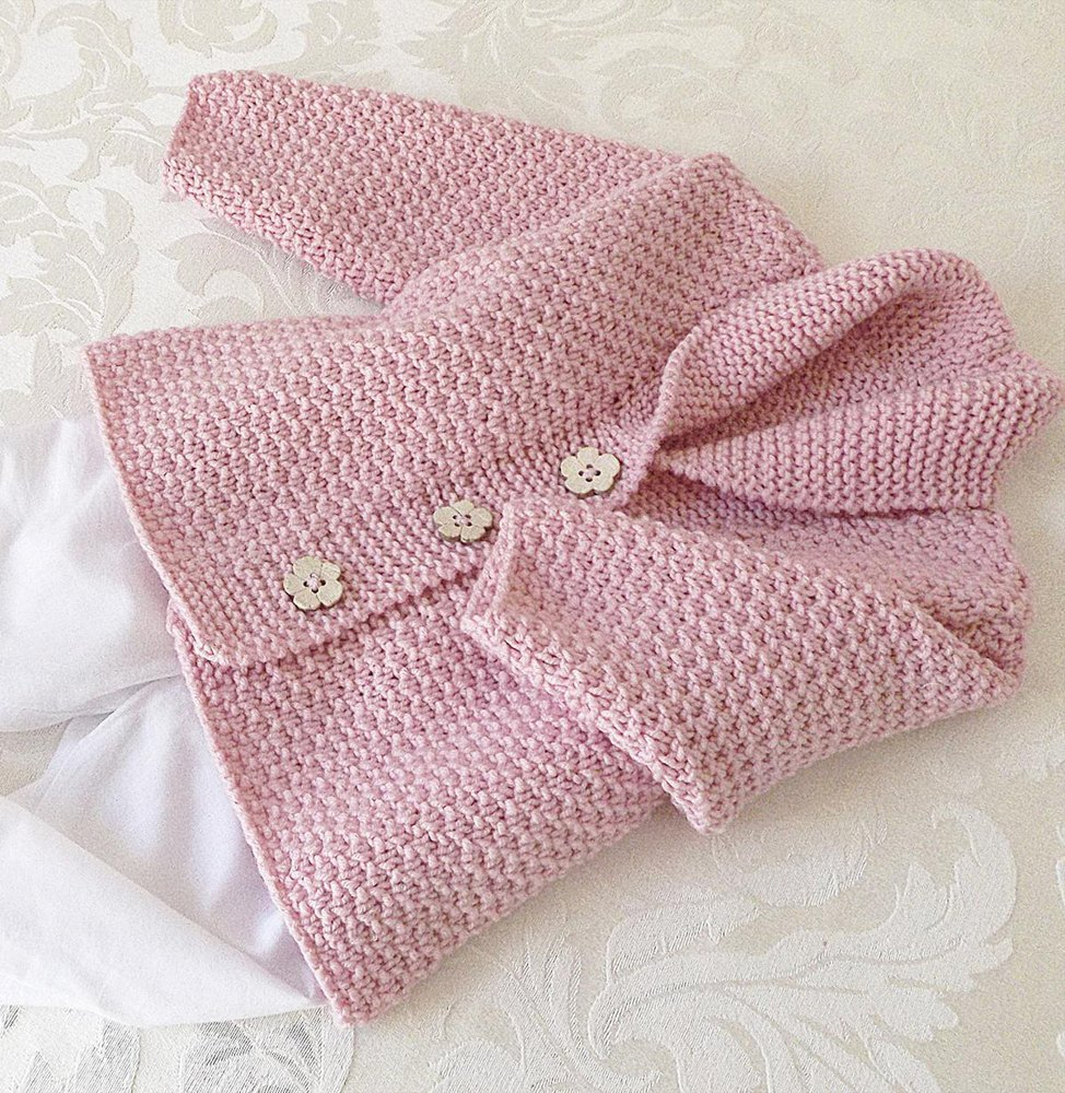 Trendy Baby Knitting Patterns Knitting Patterns For Babies Zoom Dsxgkyu Crochet And Knitting