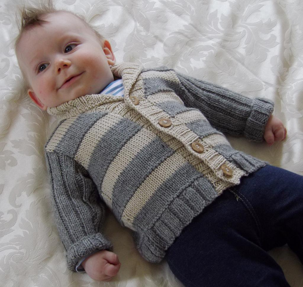 Trendy Baby Knitting Patterns Oh Boy 17 Adorable Ba Boy Knitting Patterns