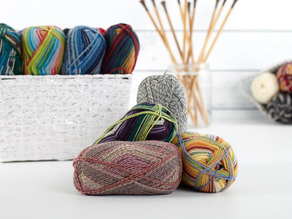 Variegated Yarn Patterns Knitting Variegated Yarn Patterns Tips For Crochet