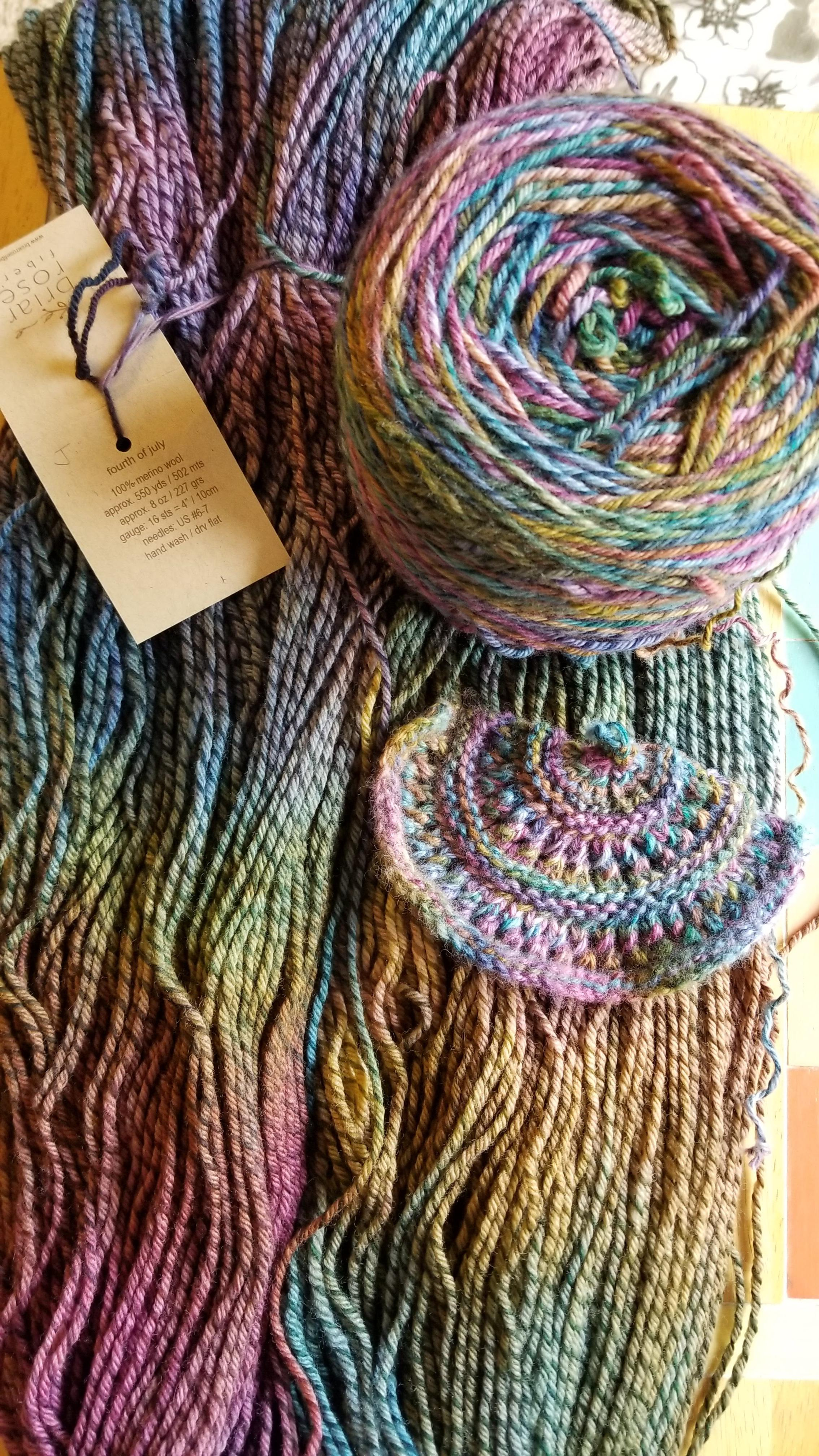 Variegated Yarn Patterns Knitting What Looks Good In A Busy Variegated Yarn Need Pattern Ideas