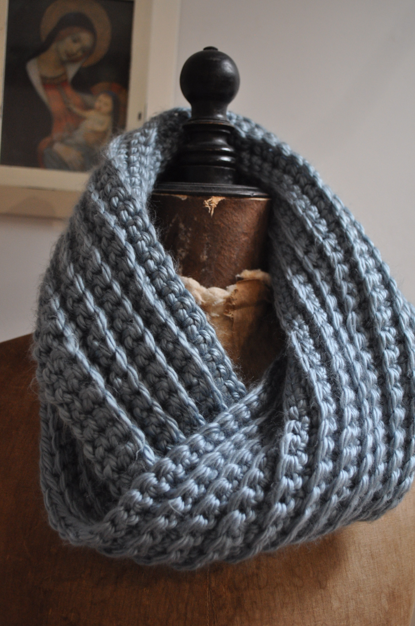 Vertical Striped Scarf Knitting Pattern Vertical Stripes Tialys