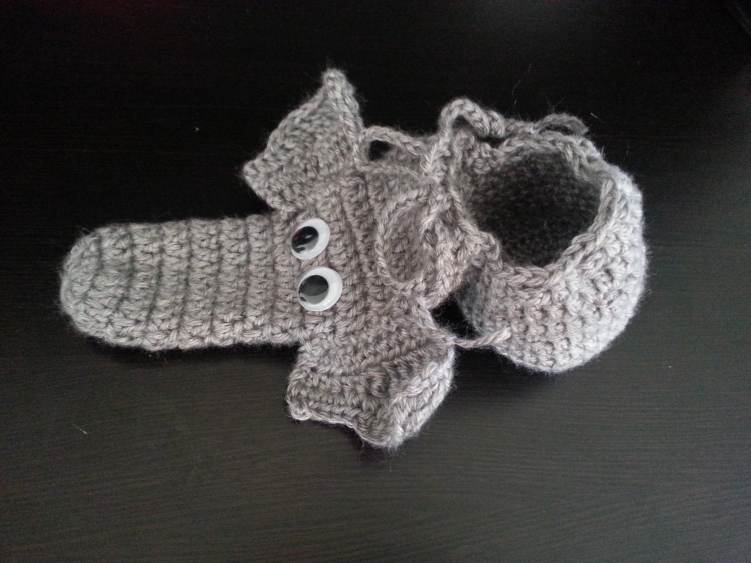 Willie Warmer Knitting Pattern Free Crochet Elephant Willy Warmer Wwwmadreview