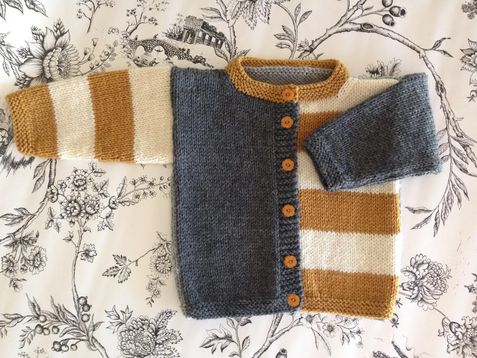 Free Baby Knitting Patterns 8 Ply Top Ten Free Ba Sweater Patterns Knitionary