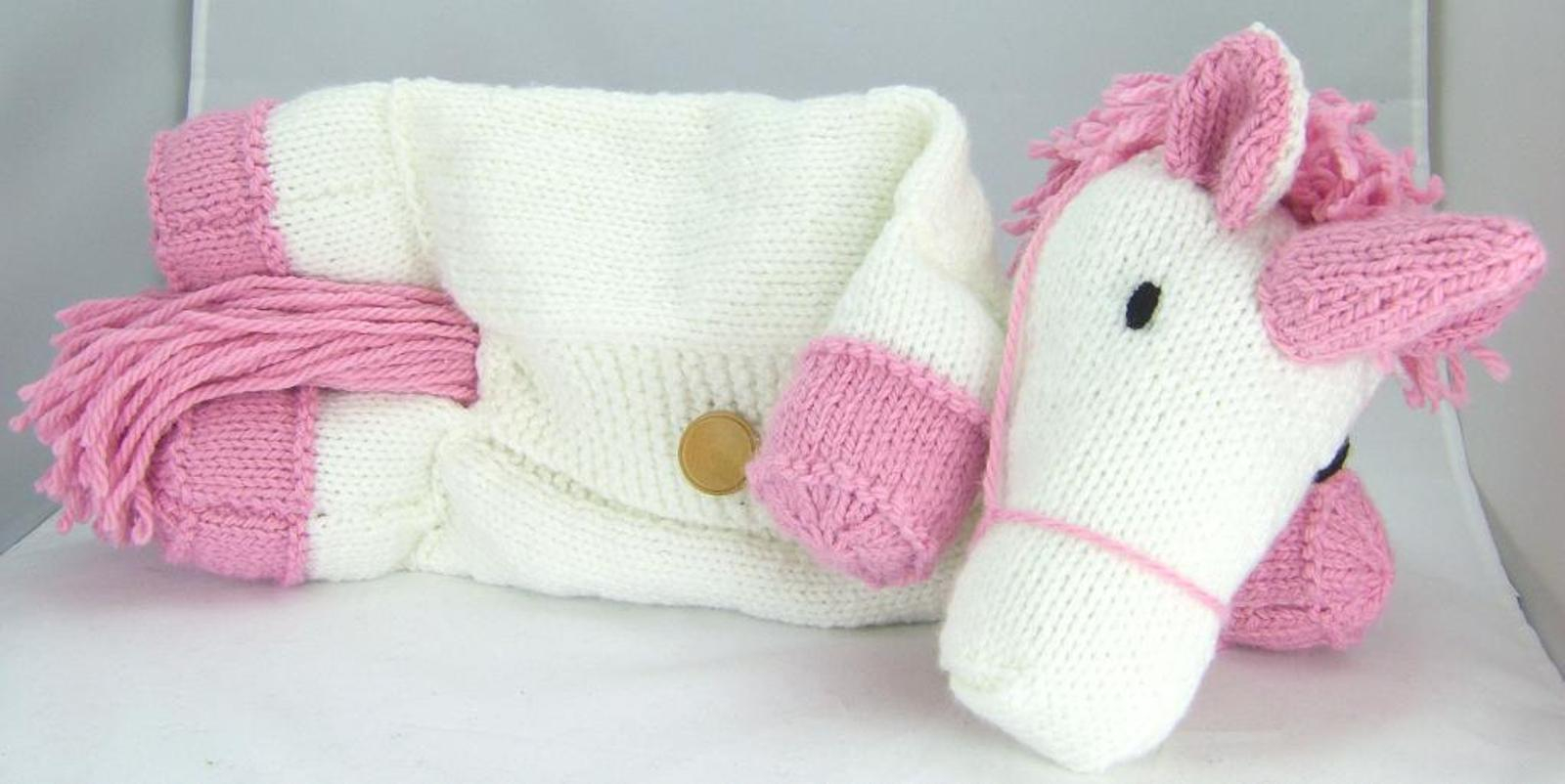 Free Cushion Cover Knitting Pattern Unicorn Knitting Patterns 12 Magical Unicorn Patterns To Knit