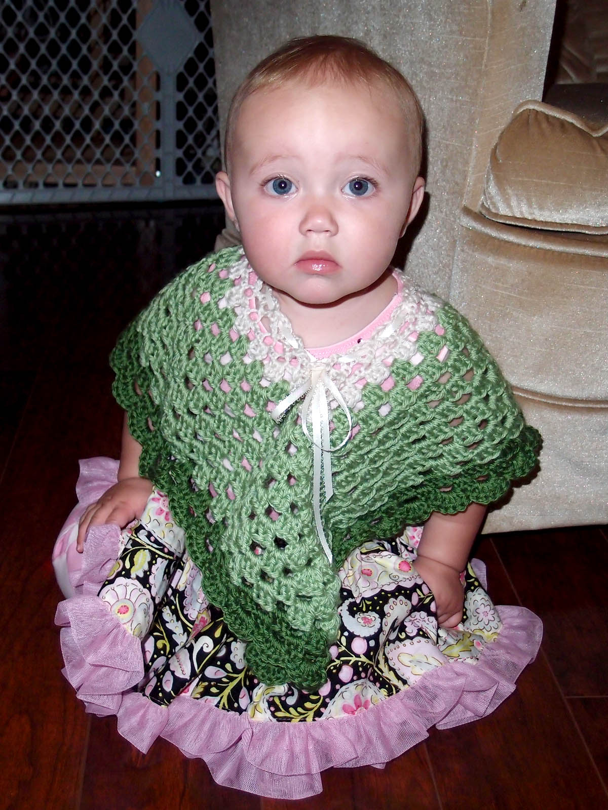 Free Easy Baby Poncho Knitting Pattern 18 Crochet Poncho Patterns Guide Patterns