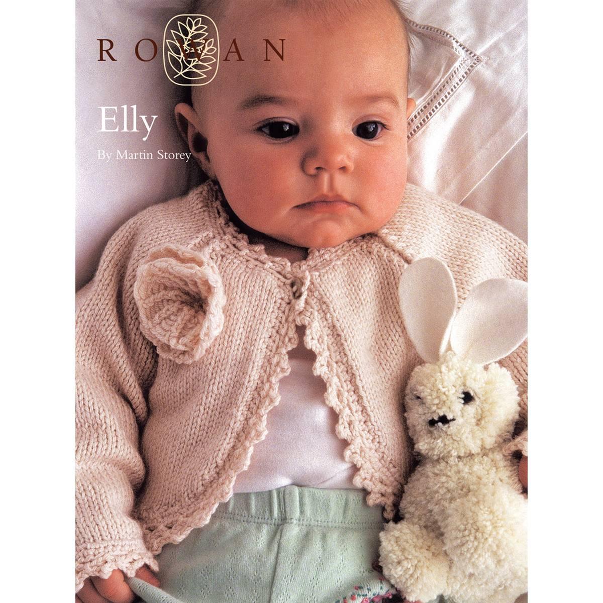 Free Easy Baby Poncho Knitting Pattern Knitting Crochet Free Patterns Hobcraft
