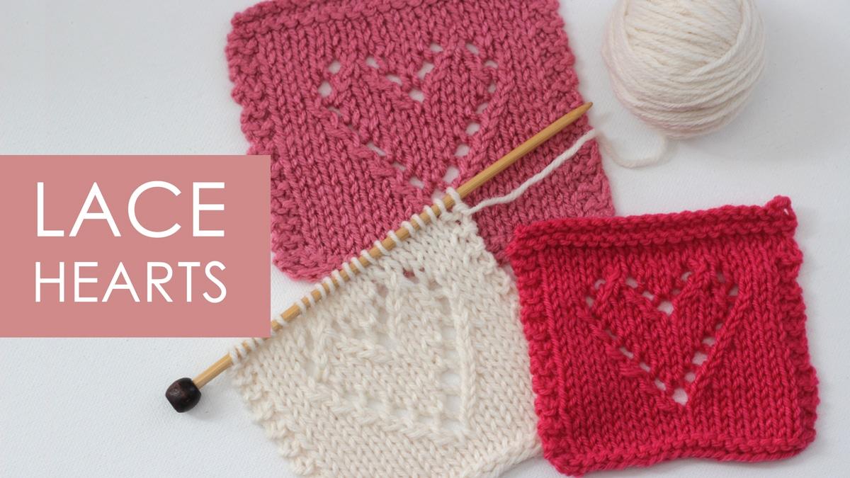 Free Easy Baby Poncho Knitting Pattern Knitting Patterns Stitch Craft Blog Crochet Patterns