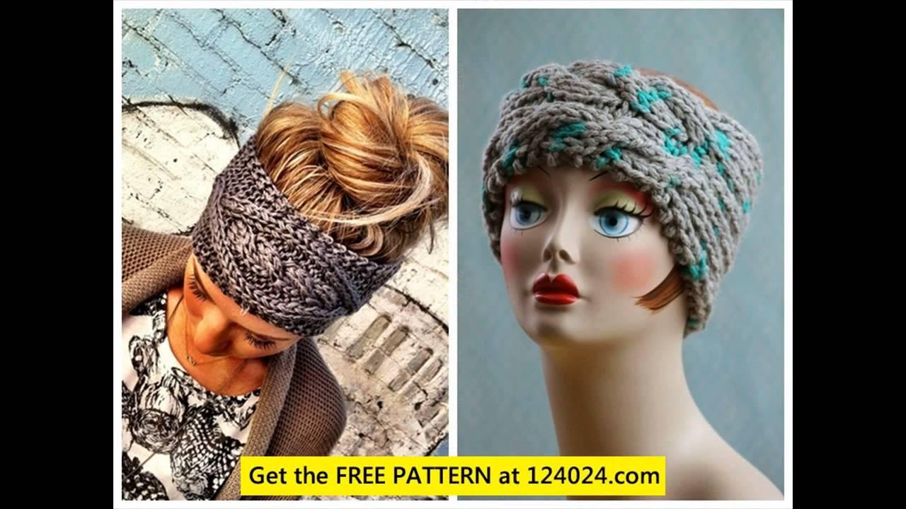 Free Easy Baby Poncho Knitting Pattern Vintage Crochet Dress Patterns Free Raveitsafe