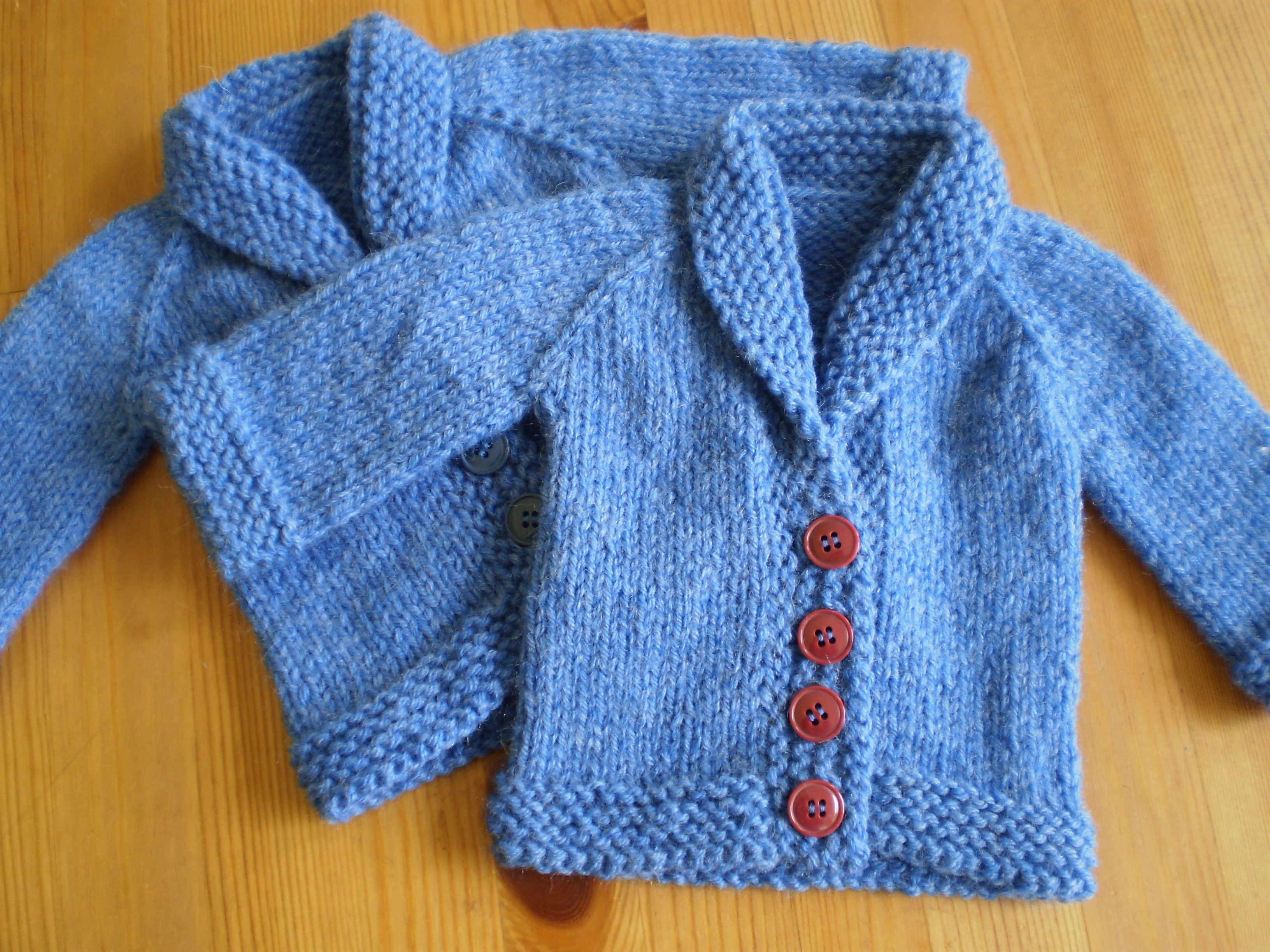 Free Knitted Cardigan Patterns Being Human Sally Free Knitting Patterns