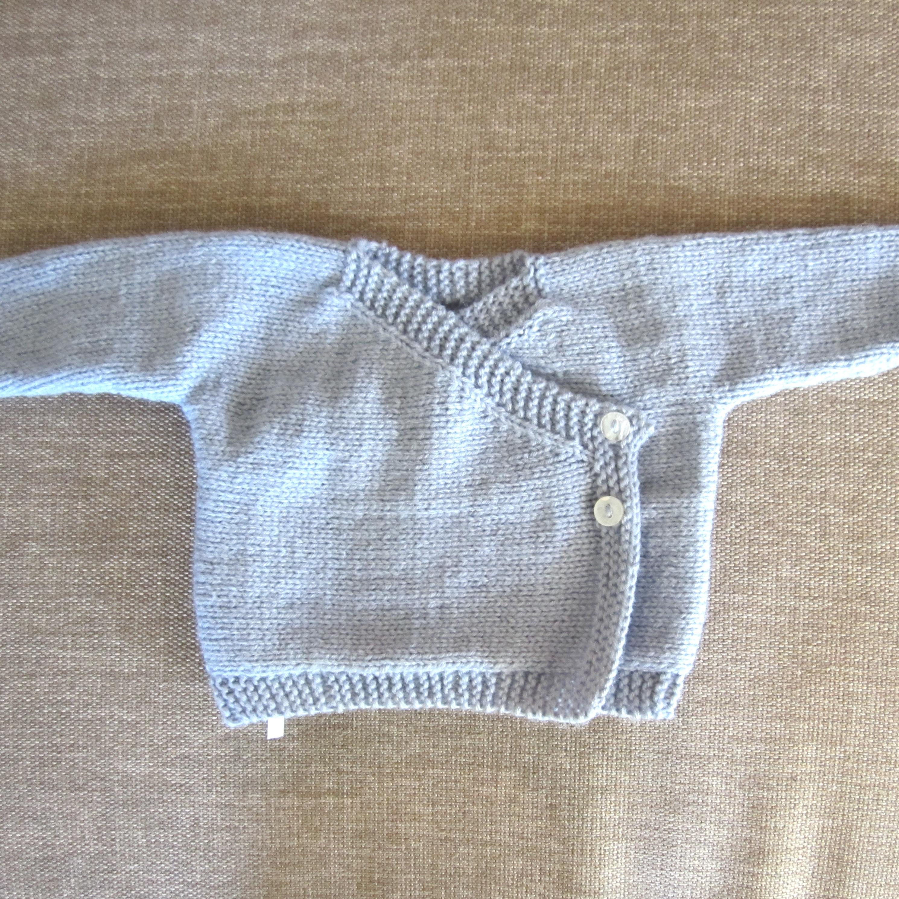Free Knitted Top Patterns Top Ba Pattern Picks Natty Knitter