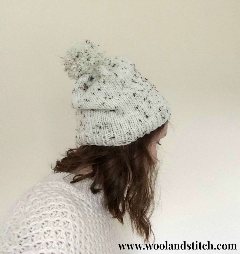 30+Exclusive Photo of Free Knitting Patterns For Toques