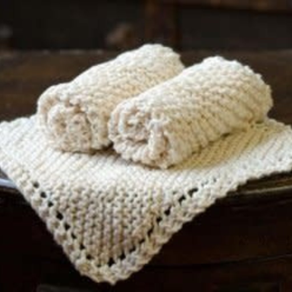 Knit Washcloth Patterns Appalachian Appalachian Ba Designs Ba Washcloth Kit